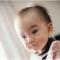 赤ちゃんの髪の毛を保存する方法