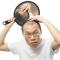 髪の毛が脂っぽい男性はハゲる?