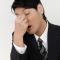 眼精疲労を改善すればハゲも治る?